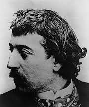 Paul Gauguin Zivotopis