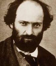 Paul Cezanne Zivotopis